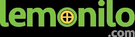 Lemonilo.com