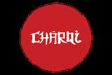 Charqi