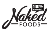 Naked Foods
