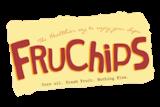 FruChips