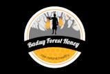 Baduy Forest Honey