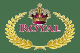 Royal Stevia