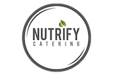 Nutrify Catering