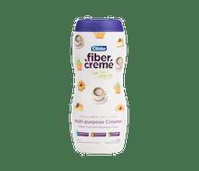 Ellenka Fiber Creme Multi-Purpose Creamer 168 gr