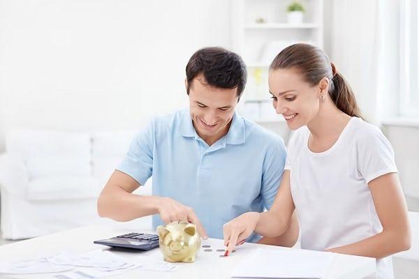5 Tips Mengatur Keuangan Rumah Tangga yang Wajib Diketahui