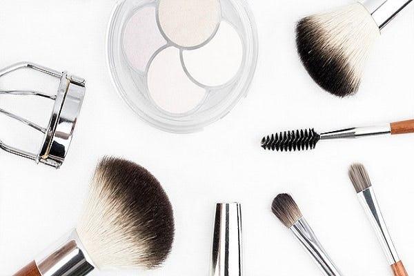 Jangan Mau Lagi Ketipu Dengan Kosmetik & Body Care Murah! Banyak Bahan Kimianya Lho!