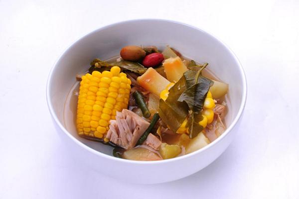 Resep Sayur Asem Nikmat dan Sehat
