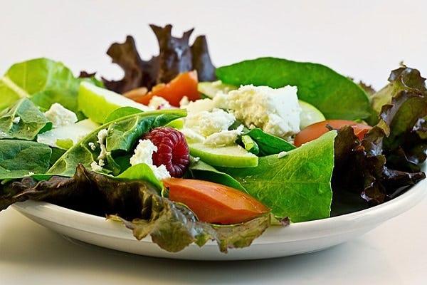 Menu Makanan Sehat untuk Ibu Hamil, Anak dan Bayi