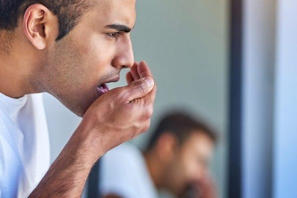 Makan Jengkol Nggak Perlu Khawatir Bau, Kamu Harus Mengolahnya dengan Cara Ini