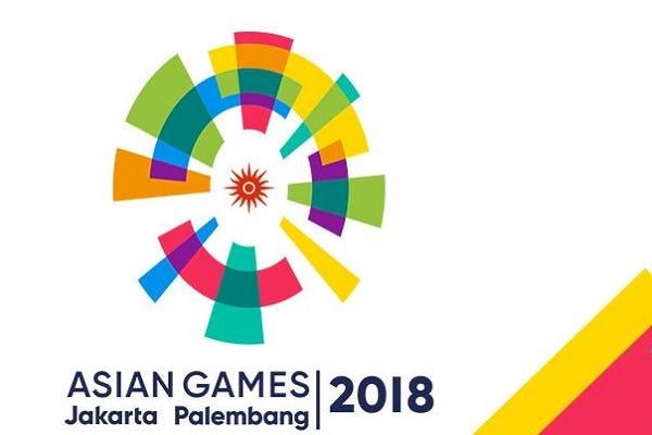 ASIAN Games 2018: Mengenal Lebih Jauh Logo dan Maskot Asean Games 2018