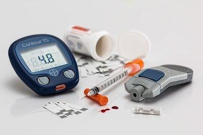 apakah penderita diabetes bisa hamil