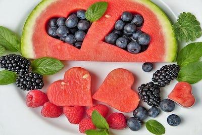 proteína hewani untuk diabetes diet