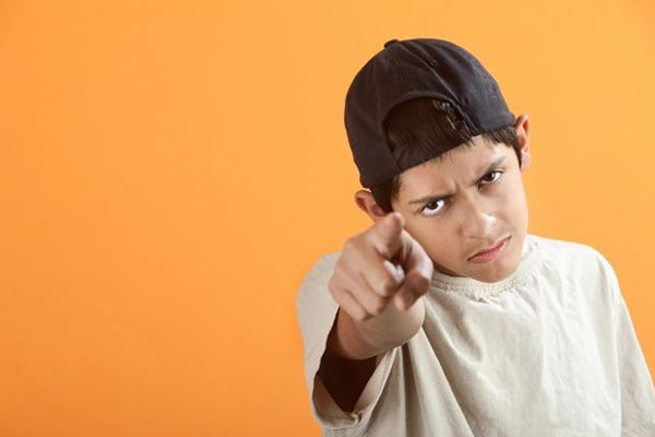 Anak Menjadi Pelaku Bullying, Apa yang Orang Tua Harus Lakukan?