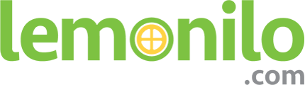 Lemonilo.com