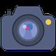 Photoshoot professional untuk produk Anda, gratis!