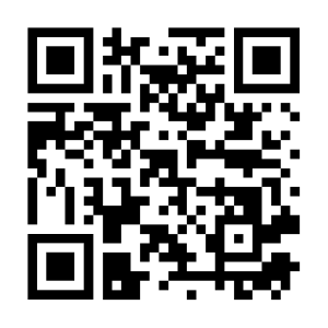 Lemonilo QR Code