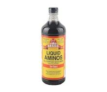 Bragg Liquid Aminos Bumbu Serbaguna 946 ml