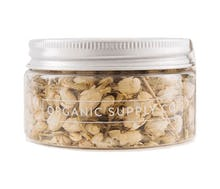 Organic Supply Jasmine Buds 15gr