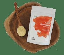 Herbilogy Red Ginger Extract Powder