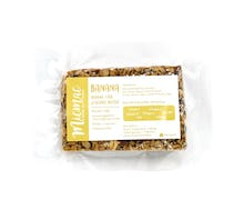 Mic Mac Banana Granola Bar 60 gr