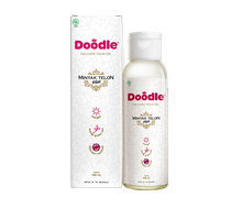 Doodle Exclusive Telon Oil 100 ml