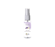 Cahaya Naturals Mozzy Spray Travel Size 30 ml