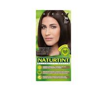 Naturtint Permanent Hair Color 3N (Dark Chestnut Brown)