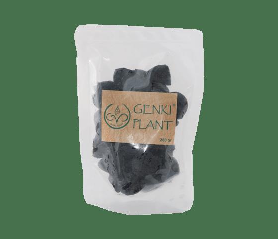 Genki Pitted Prunes 250 gr