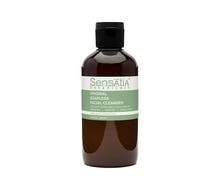 Sensatia Botanicals Original Soapless Facial Cleanser 220 ml