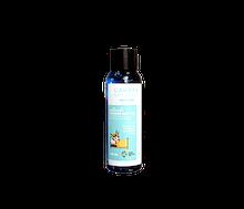 Cahaya Naturals Calming Baby Oil 100 ml