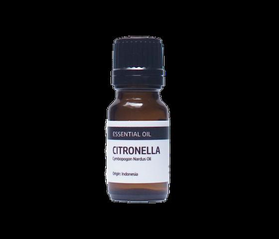 Marcalocale Citronella Essential Oil 5 ml