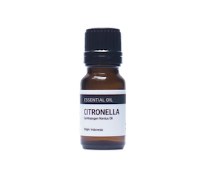 Marcalocale Citronella Essential Oil 5 ml