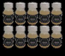 Verdure Water Kefir Ginger 250ml (Pack of 10)