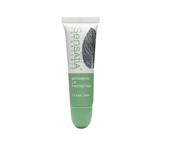 Sensatia Botanicals Botanical Lip Protection 15 ml