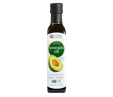 Chosen Food Virgin Avocado Oil 250 ml