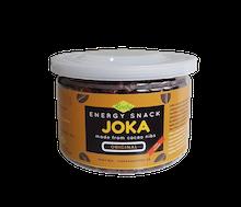 Roeby House Joka Cacao Nibs Original 125 gr