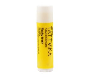 Tattvika Fleshy Fresh Lip Balm 5 ml