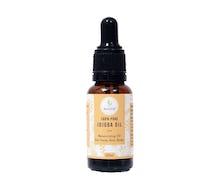 Eucalie 100% Jojoba Oil 20 ml