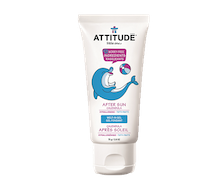 Attitude Little Ones After Sun Calendula Tutti Fruity 75 gr
