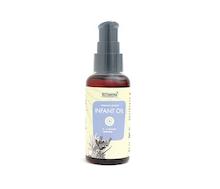 Botanina Comforting Infant Oil 65 ml