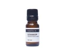 Marcalocale Geranium Essential Oil 5 ml