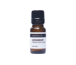 Marcalocale Geranium Essential Oil 5 ml
