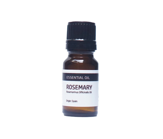 Marcalocale Rosemary Essential Oil 5 ml