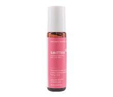 Organic Supply Smitten Aromatherapy Roller Ball 10 ml