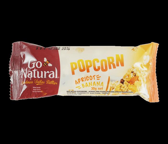 jual jagung popcorn