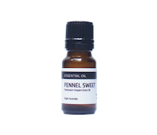 Marcalocale Fennel Sweet Essential Oil 5 ml