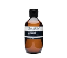 Sensatia Botanicals Hydrating Body Wash 300 ml