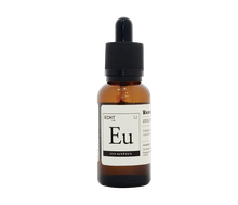 Echt Lab Massage Oil Eucalyptus (Eu53) 30 ml