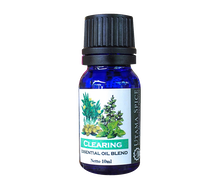 Utama Spice Essental Oil Clearing 10 ml