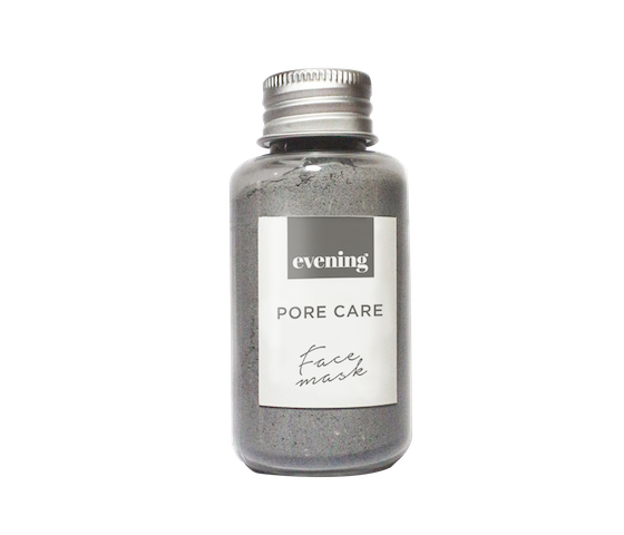Evening Pore Care Face Mask 30 gr